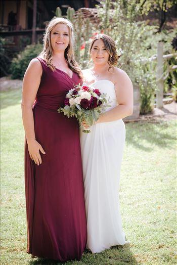 Madison and Stephen Wedding 061 -