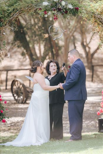 Madison and Stephen Wedding 047 -