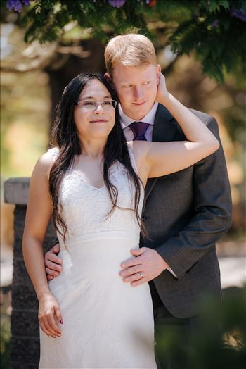 Renae and Brian 063 -