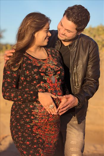 Siddiki Maternity Session 19 by Sarah Williams