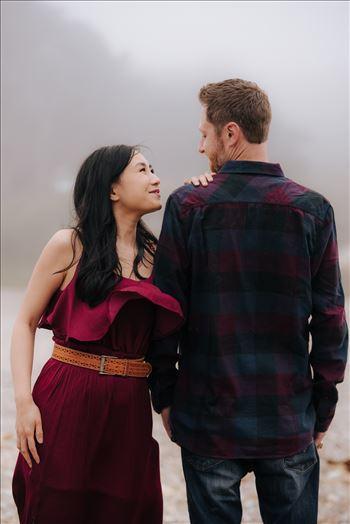 Carmen and Josh 21 -