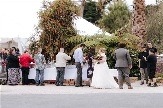 Meghan and Justin 186 -