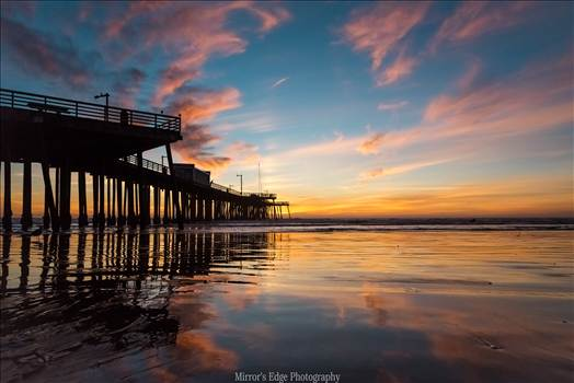 Above and Below Pismo Sunset_.jpg - undefined