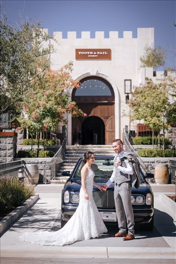 Edith and Kyle 095 -