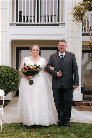 Meghan and Justin 150 -