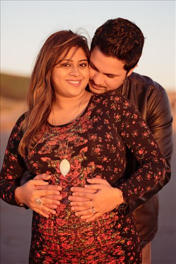 Siddiki Maternity Session 14 by Sarah Williams