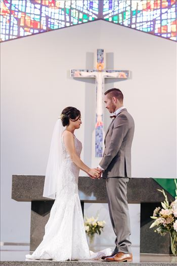 Edith and Kyle 068 -