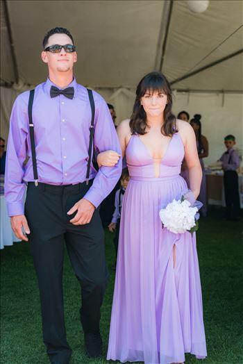 Jasmine and Travis 029 -