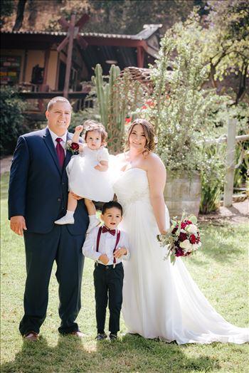 Madison and Stephen Wedding 071 -