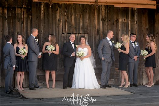 Gilroy Wedding Photography 07 by Sarah Williams