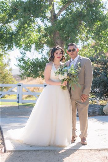 Maryanne and Michael at Madonna Inn 068 -