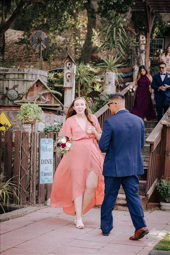 Madison and Stephen Wedding 080 -