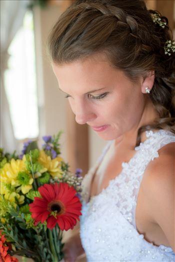 Deutsche Wedding 02 by Sarah Williams