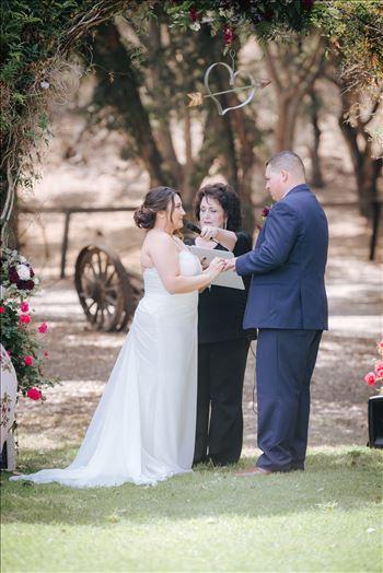 Madison and Stephen Wedding 049 -