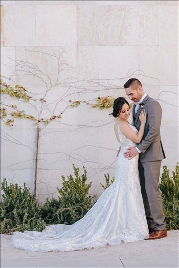 Edith and Kyle 159 -