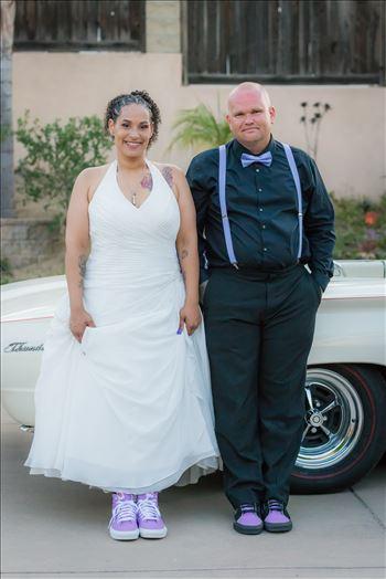 Jasmine and Travis 096 -