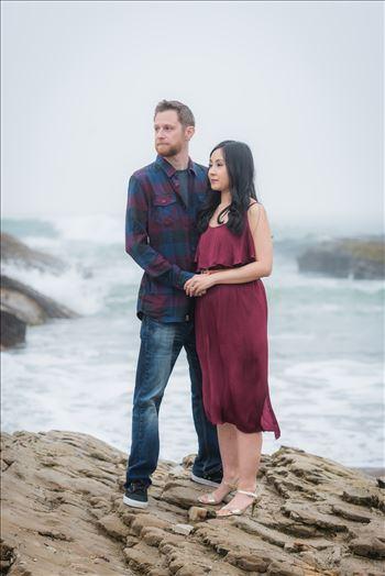 Carmen and Josh 08 -