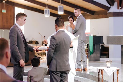 Edith and Kyle 067 -