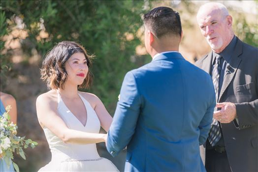 Maryanne and Michael at Madonna Inn 051 -