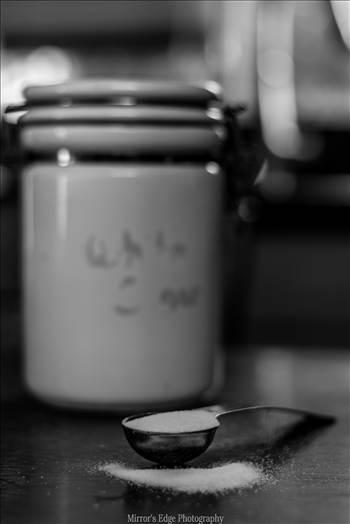 Spoonful of Sugar 11032015.jpg - undefined