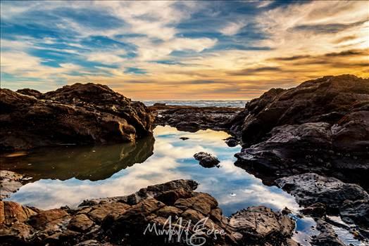 Spyglass Rockway to the Sea 011216.jpg - undefined