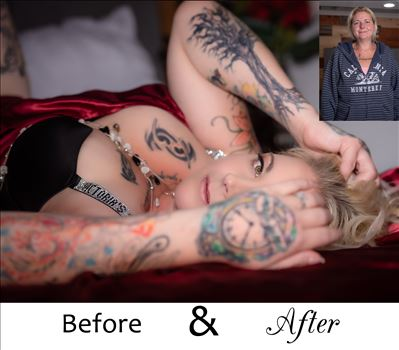before and after Linnzi.jpg -