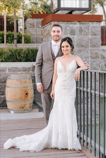 Edith and Kyle 166 -