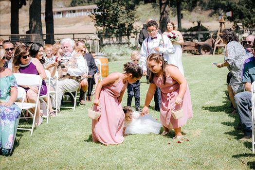 Madison and Stephen Wedding 031 -