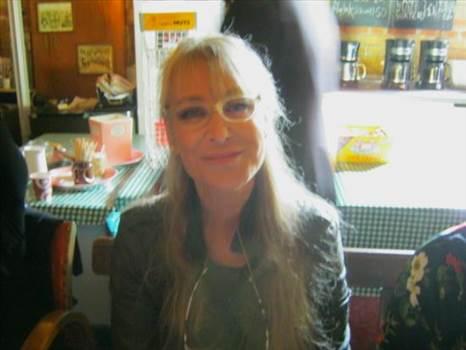 Carol Royle 3.jpg by Vienna