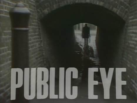 Public Eye Opening Titles 2.jpg by Vienna