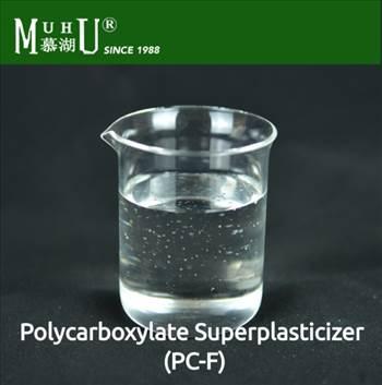 polycarboxylate  by muhuuruguay