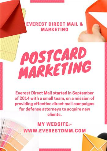Postcard Marketing-Everest DMM.png by everestdmm