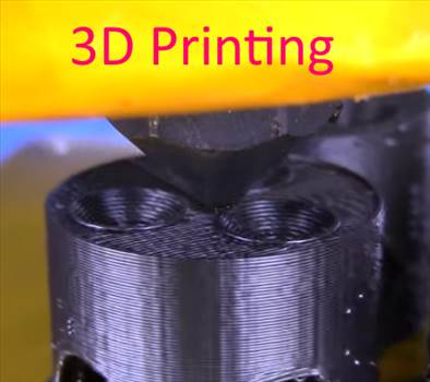3dprinting.png by TimLawmanSmith