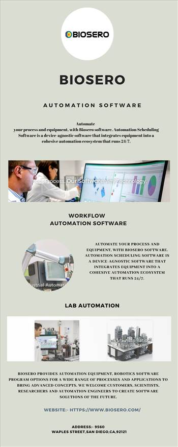 Workflow Automation software.png by Biosero
