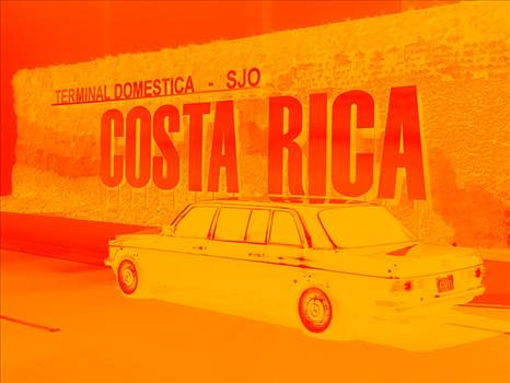 CALL CENTRE WORK CULTURE COSTA RICA.jpg by richardblank