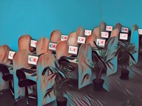 TELEMARKETING FUTURE COSTA RICA.jpg by richardblank