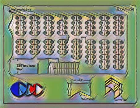 TELEMARKETING DIAGRAM COSTA RICA.jpg by richardblank