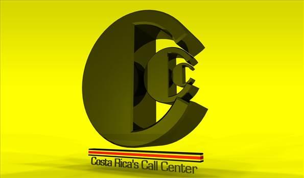 CALL CENTRE SALES TRAINING COSTA RICA.jpg by richardblank