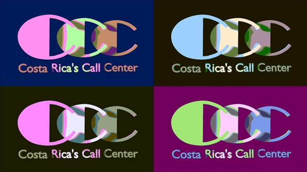 COLD CALL DIALER SYSTEM.jpg by richardblank