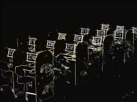 VIRTUAL ASSISTANT CENTERS NEAR ME.jpg by richardblank