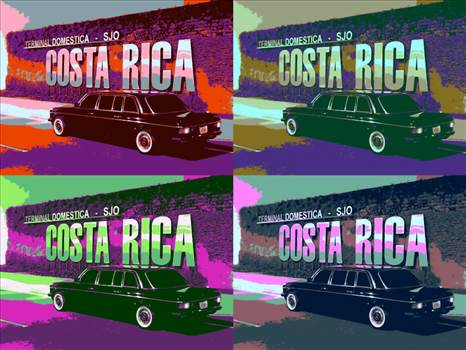 300D LANG MERCEDES VIRTUAL ASSISTANT COSTA RICA.jpg by richardblank