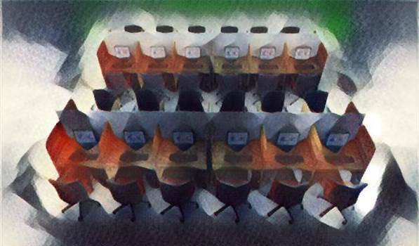 OUTSOURCING SWITCHES.jpg by richardblank