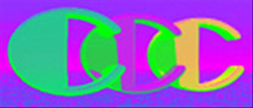 VIRTUAL ASSISTANT ANALYTICS.jpg by richardblank