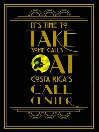 VIRTUAL ASSISTANT CERTIFICATION COSTA RICA.jpg by richardblank