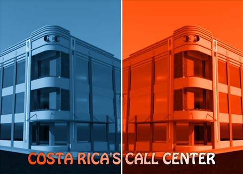 TELEMARKETING LAYOUT COSTA RICA.jpg by richardblank
