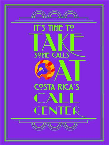 COLD CALL ADVERTISING COSTA RICA.jpg by richardblank