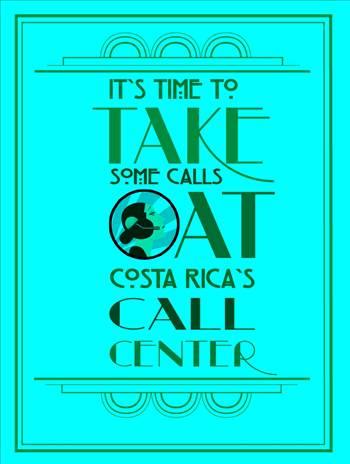 COLD CALL DATA COSTA RICA.jpg by richardblank