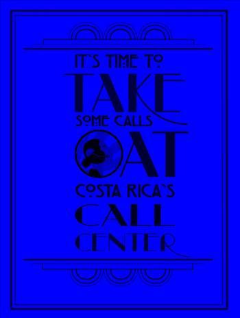 VIRTUAL ASSISTANT CYBER SECURITY COSTA RICA.jpg by richardblank