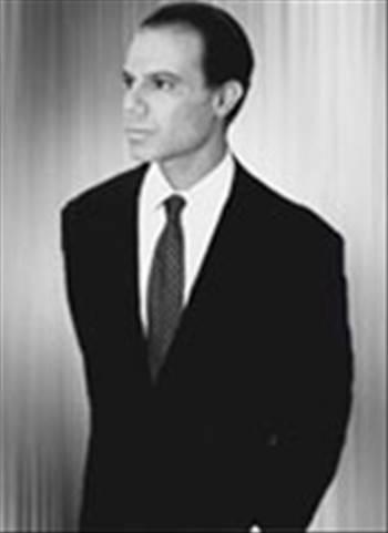 RICHARD BLANK CALL CENTER CEO.jpg -