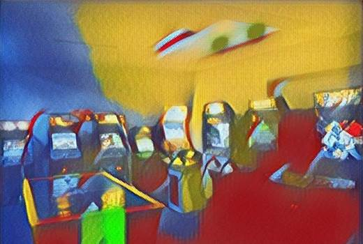 TELEMERCADO OFERETAS GAME ROOM.jpg by richardblank
